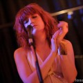 Florence_And_The_Machine_3
