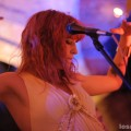Florence_And_The_Machine_5