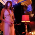 Florence_And_The_Machine_6