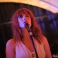 Florence_And_The_Machine_8