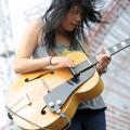 Thao_with_the_Get_Down_Stay_Down_03
