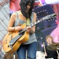 Thao_with_the_Get_Down_Stay_Down_05
