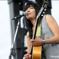 Thao_with_the_Get_Down_Stay_Down_08
