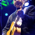 The_Decemberists_01