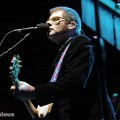The_Decemberists_02