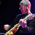 The_Decemberists_09