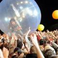 The_Flaming_Lips_02