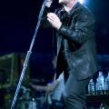 U2_Rose_Bowl_02