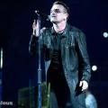 U2_Rose_Bowl_04