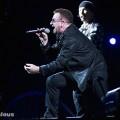 U2_Rose_Bowl_07