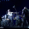 U2_Rose_Bowl_09