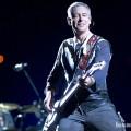 U2_Rose_Bowl_10