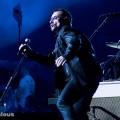 U2_Rose_Bowl_16