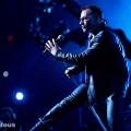 U2_Rose_Bowl_17