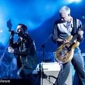 U2_Rose_Bowl_18