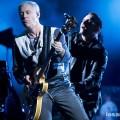 U2_Rose_Bowl_19