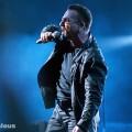 U2_Rose_Bowl_21