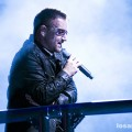 U2_Rose_Bowl_22