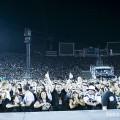 U2_Rose_Bowl_25