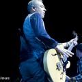 U2_Rose_Bowl_30