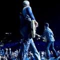 U2_Rose_Bowl_31