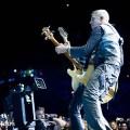 U2_Rose_Bowl_32