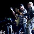 U2_Rose_Bowl_33