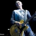 U2_Rose_Bowl_34
