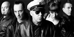 KMFDM