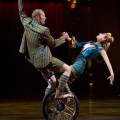 unicycleduo1