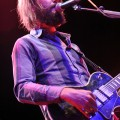 Band_of_Horses_Pablove_Benefit_05