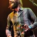Band_of_Horses_Pablove_Benefit_12