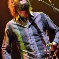 Band_of_Horses_Pablove_Benefit_13