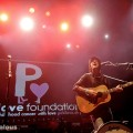 Butch_Walker_&_The_Chapin_Sisters_Pablove_Benefit_08