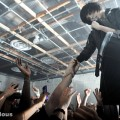 Crystal_Castles_Kia_Soul_Collective_01