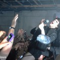 Crystal_Castles_Kia_Soul_Collective_02