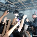 Crystal_Castles_Kia_Soul_Collective_03