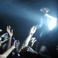Crystal_Castles_Kia_Soul_Collective_08