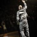 Jay-Z_UCLA_09