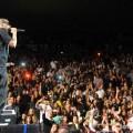 Jay-Z_UCLA_13