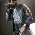 Jay-Z_UCLA_14