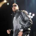 Jay-Z_UCLA_16