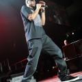 Jay-Z_UCLA_17