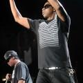 Jay-Z_UCLA_19