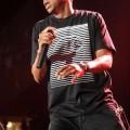 Jay-Z_UCLA_20