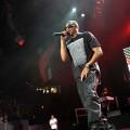 Jay-Z_UCLA_23