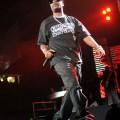 Jay-Z_UCLA_26