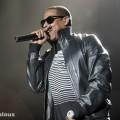 Jay-Z_UCLA_28