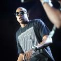 Jay-Z_UCLA_29