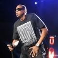 Jay-Z_UCLA_31